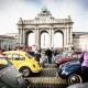 6ème Love Bugs Parade sous le signe du retour de VW à la Fun Cup !