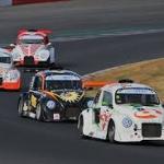 Autoworld fête le retour de VW aux 25 Heures Fun Cup