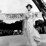 La 300SL de Natalie Wood sera bientôt à vendre