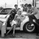 Jayne Mansfield : On ne marque pas toujours l'histoire comme on le souhaiterait …