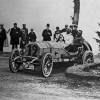 Du 3 au 6 juillet 2014: 5ème Commémoration du Circuit des Ardennes historique