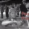 Sortie d'une très belle biographie consacrée à Paul Frère