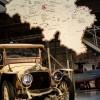 Belgium à l'honneur à Autoworld