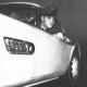 La BMW 507 d'Elvis va retrouver sa jeunesse