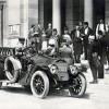 Il y a juste 100  ans : L'assassinat qui a changé l'Histoire