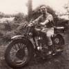 Sur les pistes de Bikoro en 1939…
