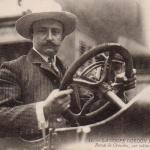 5e Commémoration du Circuit des Ardennes : l'événement 2014 de l'auto ancienne en Belgique