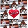 Le Stars Rallye Télévie : Balade pour une grande cause