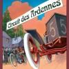 5e Commémoration du Circuit des Ardennes : La fête pour tous