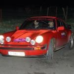 Boucles de Charleroi 2014 : Musty-Dupan et Papijn-D'Hoore s'imposent