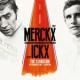 Jacky Ickx et Eddy Merckx réunis pour une superbe expo