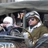 Bastogne 2014: L'Ardenne se souvient