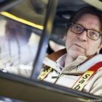 A Bastogne, Guy Verhofstadt participe à son premier « vrai » rallye