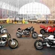 Motor Legends  du 5 au 19 avril à Autoworld