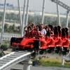 « Ferrari Land » bientôt en Catalogne