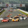 Spa-Classic 2015 : Une édition record