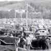 Francorchamps 1935, côté parking