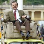 Mister Bean : 25 ans déjà…