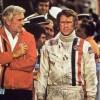 Les dessous du film « Le Mans »