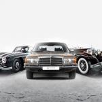 Musée Mercedes : Une nouvelle vocation !