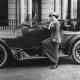 1913 : Un « car Jacking » bien avant que le mot n'existe !