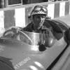 Décès à 89 ans de Maria Teresa de Filippis, 1e femme pilote en F1