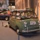 Italian Car Passion : à voir jusqu'au 31 janvier 2016