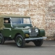 Land-Rover: les nouvelles vieilles arrivent!