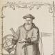 Un précurseur belge: Ferdinand Verbiest (1623-1688)