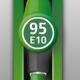 Disparition de l'essence Super 95 en Belgique: une invention de plus pour nous pourrir la vie!