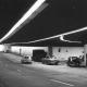 Tunnels bruxellois: LA solution...