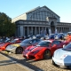 Stars Rallye 2016: Bilan record pour le FNRS