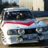 St Nicolas Rally: Dernière manche du challenge 2016