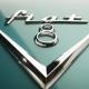 La valeur extraterrestre d'une Fiat 8V Supersonic
