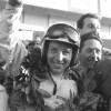Décès de John Surtees, le seul champion du monde sacré en moto et en auto