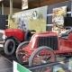 Autoworld rend hommage au Circuit des Ardennes