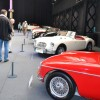 Autoworld: God Save the British Classic Car Heritage