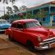 Immatriculation de véhicules importés: du changement...