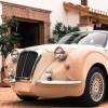 Hurtan rajeunit votre Chrysler TP Cruiser... en la vieillissant!