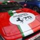 """Ferrari 70 Years"" à Autoworld jusqu'au 3 septembre"