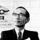 Décès de Kenichi Yamamoto, l'homme qui a cru au moteur Wankel