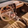 Banale, cette Lancia Thema ?
