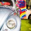 """""""Beetle Story"""" jusqu'au 25 mars Autoworld"""