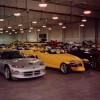 L'usine Chrysler de Détroit ferme ses portes. Bientôt un musée?