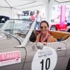Le 19e Rallye des Princesses Richard Mille. Un peu de fraîcheur…