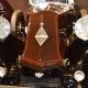 Renault a 120 ans. Autoworld lui consacre son expo de l'été