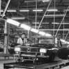 Un anniversaire discret: Dacia a 50 ans
