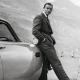 28 nouvelles Aston DB5 pour de nouveaux James Bond