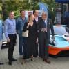 Rendez-vous le 21 octobre pour le 11e Stars Rallye Télévie