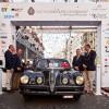 Le Zoute Grand Prix: Toujours aussi surprenant